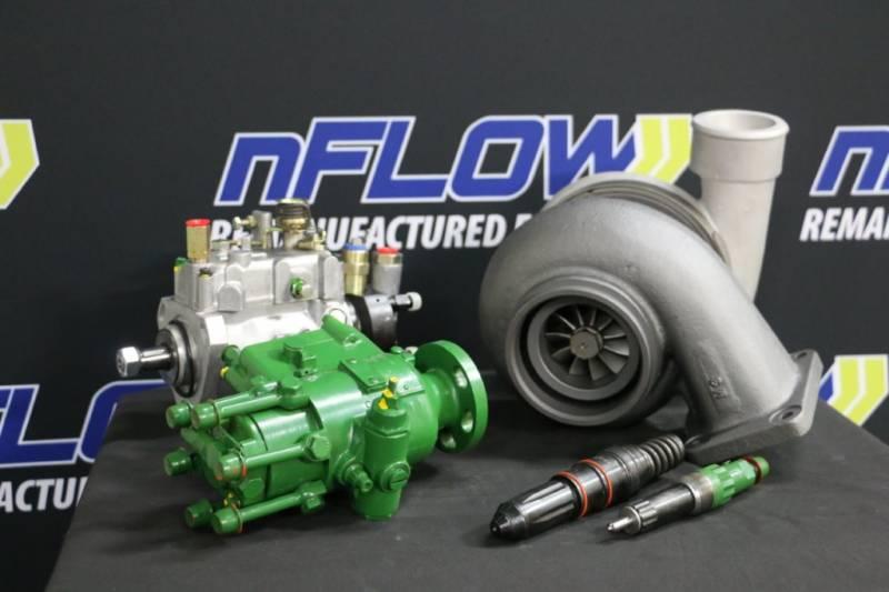 Honda Foreman 450 Top End Kit