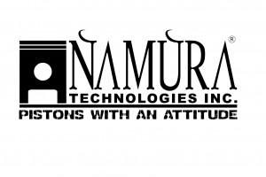 Namura Technologies Pistons and Parts