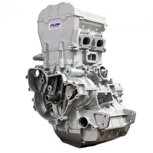 polaris rzr xp 1000 engine