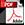 adobe-pdf-logo-extra-small