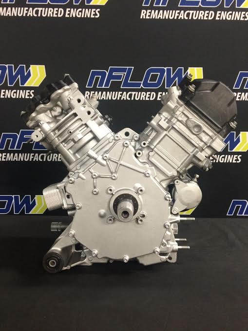Remanufactured Engines High Quality Free Fast