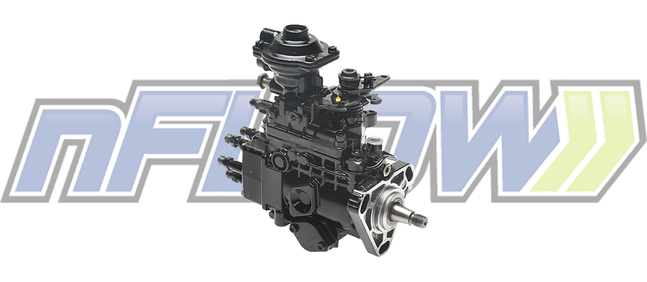 New and Remanufactured Fuel Injection Products