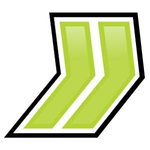 www.nflowmotorsports.com