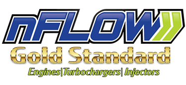 nFLOW Motorsports