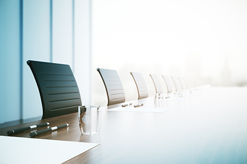 nflow conference room