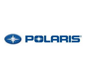 polaris atv utv
