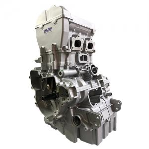 Turbo RZR 1000