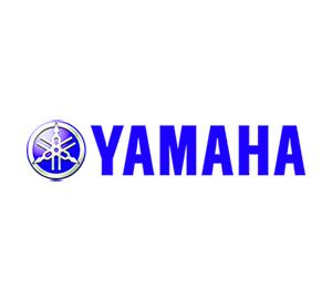 Yamaha atv utv